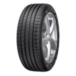 Goodyear Eagle F1 Asymmetric 3 Run Flat