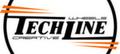 Tech-Line