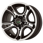 PDW Wheels CRANK
