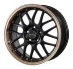 PDW Wheels 831 Nemesis