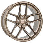PDW Wheels ROTARY 828