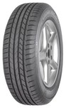 Шины Goodyear EfficientGrip Run Flat