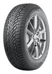 Nokian Tyres WR SUV 4 Run Flat