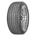 Шины Goodyear Eagle F1 Asymmetric 2 SUV