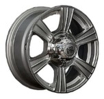 NZ Wheels SH637