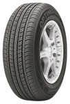 Hankook K424 (Optimo ME02)