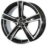 PDW Wheels 5099 XXX