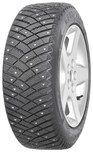 Шины Goodyear Ultra Grip Ice Arctic SUV