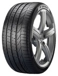 Pirelli P Zero LUXURY SALOON Run Flat