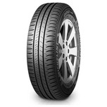 Michelin Energy Saver Plus G1