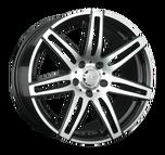 Диски LS Wheels LS 474
