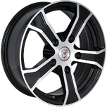 NZ Wheels SH594