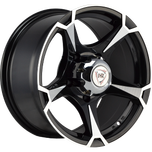 NZ Wheels SH659