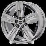 PDW Wheels PRISM