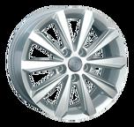Replica VW177