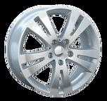 Replica VW65