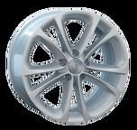 Replica VW69