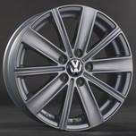Replica VW11