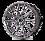 FR Design LX5342