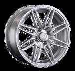 LS Wheels LS 832