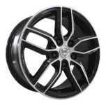 NZ Wheels SH656