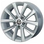 Replica Top Driver VW116