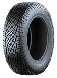 General Tire Grabber AT