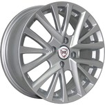 NZ Wheels SH704