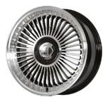 PDW Wheels 9009 Ferris