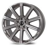 FR Design A5052