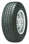 Hankook Mileage Plus II H 725