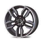 FR Design B5181