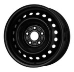 Magnetto Wheels R1-1610