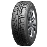 Шины BFGoodrich Winter T/A KSI