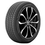 Bridgestone Alenza 001 Run Flat