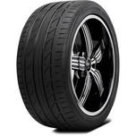 Bridgestone Potenza S001 Run Flat