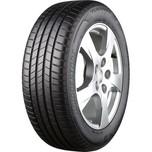 Bridgestone Turanza T005 Run Flat