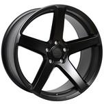 PDW Wheels C-SPEC 2