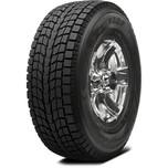 Dunlop Grandtrek SJ6
