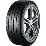 Continental ContiCrossContact LX Sport ContiSilent