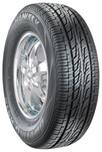 Шины Hankook Optimo H418