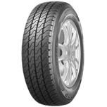 Dunlop EconoDrive