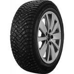 Dunlop Grandtrek Ice03