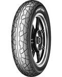 Мото Шины Dunlop K527