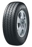 Dunlop SP LT 30