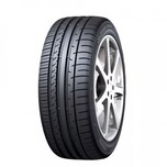 Dunlop SP Sport Maxx 050+ Run Flat