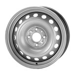 Magnetto wheels 15005