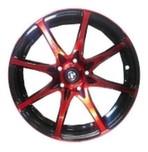 Racing Wheels H-480