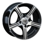 NZ Wheels SH615