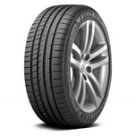 Goodyear Eagle F1 Asymmetric 2 Run Flat